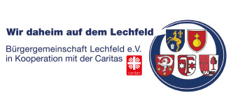 Soziales Lechfeld